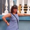 Оксана, 43, г.Нефтеюганск