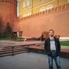 Владислав Исаев, 26, г.Москва