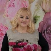Valentina 52 Киев