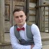 Роман, 25, г.Подольск