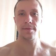 Максим, 36, г.Каменка