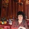 Оксана, 50, г.Невинномысск