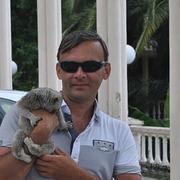 Валера, 40, г.Чебоксары