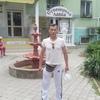 Андрей, 49, г.Керчь