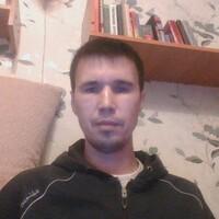 Бахтияров Марс Тауисо, 39 лет, Стрелец, Аша