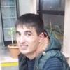 Ferdi, 29, г.Тараз (Джамбул)