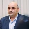 Врам, 46, г.Ереван