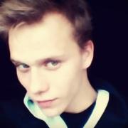 Илья, 25, г.Абрамцево