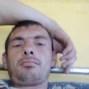Дмитрий 32 Котельниково