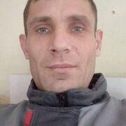 Алексей 35 Альметьевск