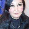 Айсылу, 36, г.Учалы