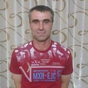 Сергей 44 года (Лев) Улан-Удэ