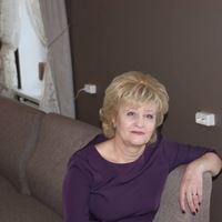 Татьяна, 63 года, Стрелец, Миасс