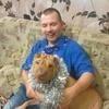 Виктор, 32, г.Игрим