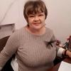 Марина, 60, г.Комсомольск-на-Амуре