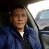 Bolat, 32, г.Павлодар