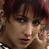 Валерия, 30, г.Брянск