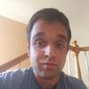 Ryan, 24, г.Эгг-Харбор Тауншип