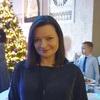 Ирина, 49, г.Москва
