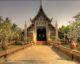 Чианг Май. Воплощение экзотики