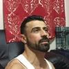 dara, 37, г.Бракнел
