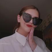 Veronika, 19, г.Брест