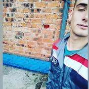 Анатолий 21 Тайшет