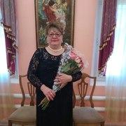 Людмила, 63, г.Химки
