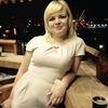 Маргарита, 29, г.Астрахань