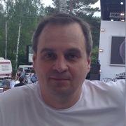 Павел 47 Москва