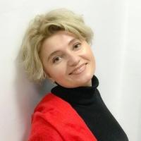 Ксения, 44 года, Близнецы, Краснодар
