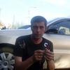 жека, 42, г.Мариинск