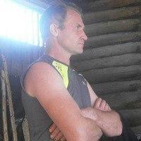 Михаил, 44 года, Телец, Челябинск