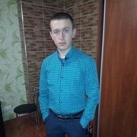 Сергій, 29 лет, Рыбы, Хмельник