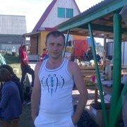 Олег Чигров, 34, г.Медногорск