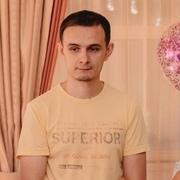 Рустем 30 Уфа