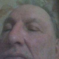 толя, 58 лет, Водолей, Волгодонск