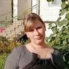 Юлия, 37, г.Хабаровск