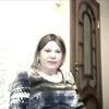 елена, 52, г.Белгород