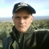 Сергей, 39, г.Вуктыл