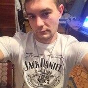 Дмитрий 31 Аксай