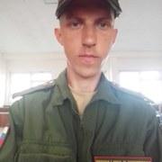 Сергей 25 Благовещенск