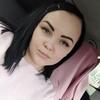 Kristina, 28, Yekaterinburg