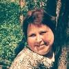 Yuliya, 30, Verhniy Ufaley