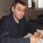 andrei, 40, г.Тбилиси