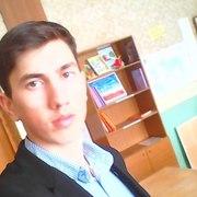 Михаил, 23, г.Волоконовка