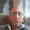 Аслан Цогоев, 44, г.Владикавказ