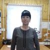 Ирина, 59, г.Архангельск