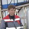 Евгений, 29, г.Тогул
