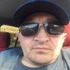 Андреей, 43, г.Львов